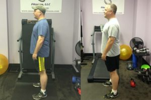 Eric-H.-Before-and-After-700x467.jpg