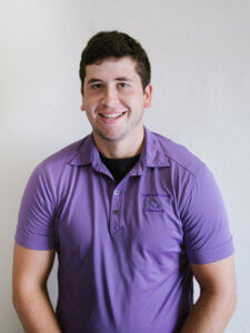 lancaster pa personal trainer